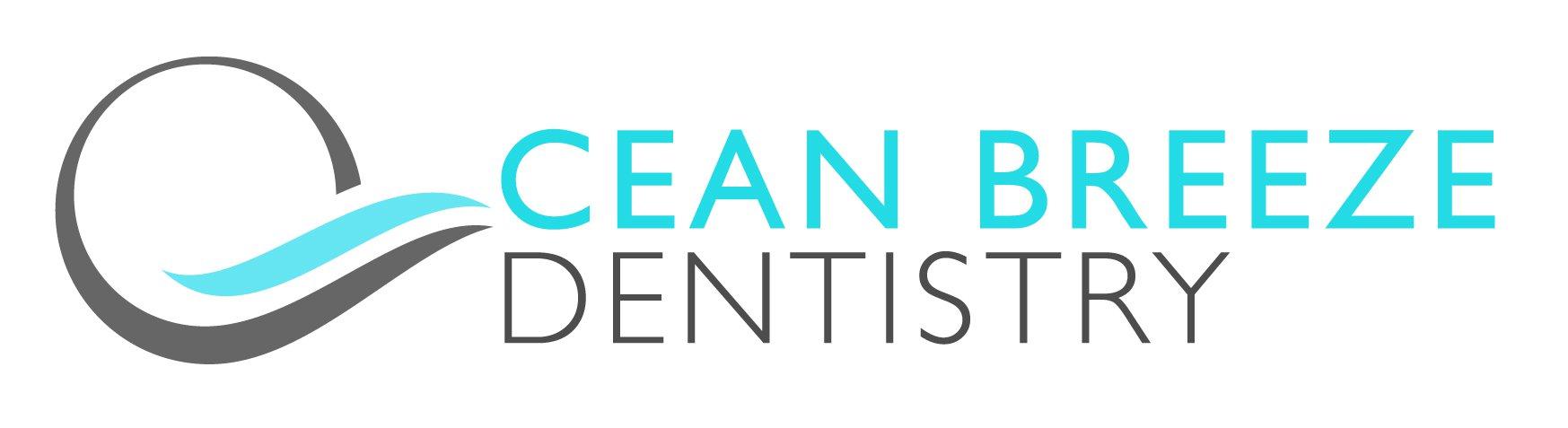 http://oceanbreezedentistry.com/wp-content/uploads/2019/05/original_ocean-dentistry-logo-color1.jpg